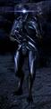ME3 Geth Trooper.png