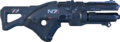 MEA N7 Valkyrie.png