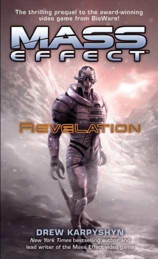 Books Mass Effect Wiki Fandom Powered By Wikia
