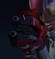 Avenger AR.png