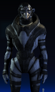Light-turian-Ursa