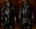 ME2 Terminus Assault Armor.png