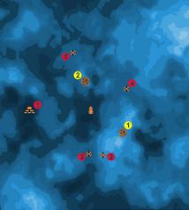 Map-beentoo