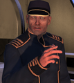 Admiral mikhailovich HD remake.png
