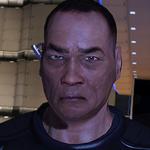 Anderson Character Shot