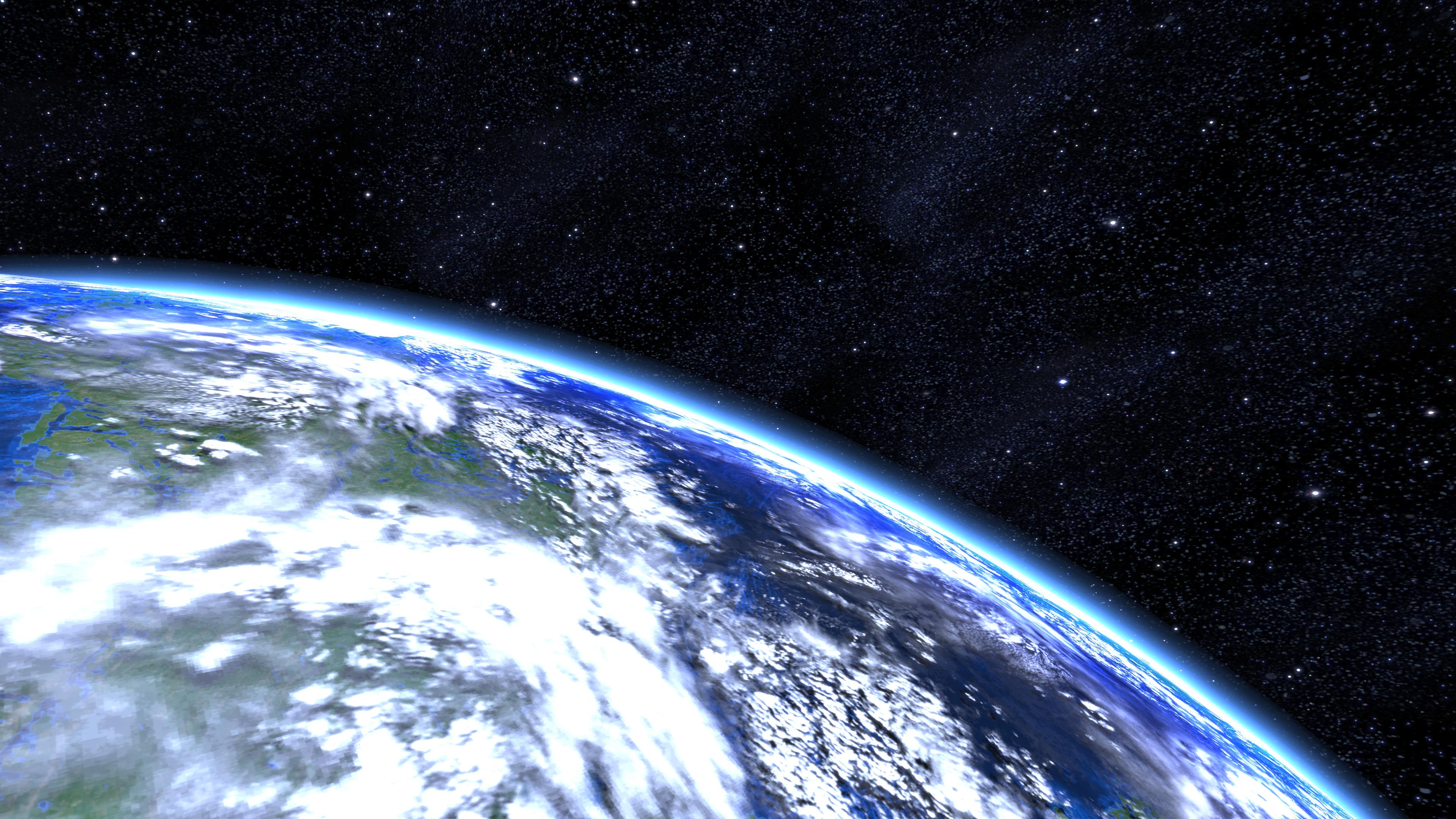 Earth mass effect wiki fandom powered by wikia earth stopboris Gallery