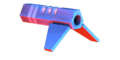 ME3 Sniper Rifle High-Velocity Barrel.png