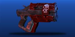 260px-ME3 Executioner Pistol