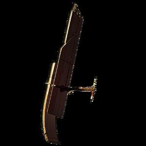 Galaxy Map - Cronos Station