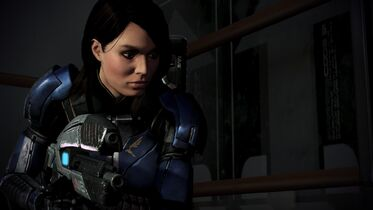 2155844-mass effect 3 ashley williams gun