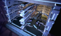 Citadel-Docking Bay-Outside view.png