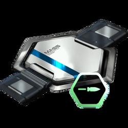 MEA augmentations - single fire system