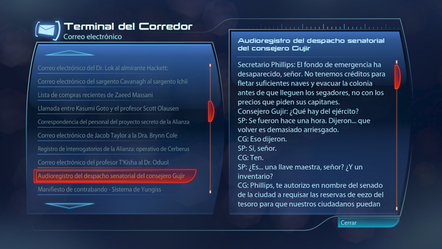 Mass-effect-audio-registro-consejero-gujir (1)