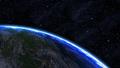 Terra Nova (orbit).png