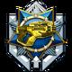 ME3 Gunsmith