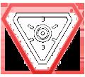 MEA Präzision Passiv Icon