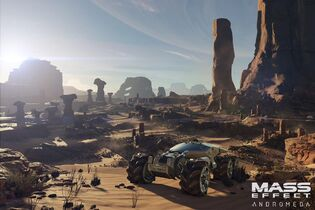 Mass-effect-andromeda-140104