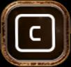 Graphite icon.PNG