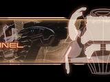 Sentinel Guide (Mass Effect 3)