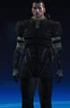 Elanus Risk Control - Duelist Armor (Medium, Human).png