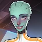 Galaxy Batha