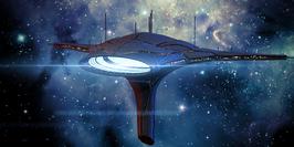 Азарійскій крейсер