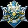 100px-ME3 Specialiste de la surcharge