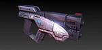 263px-X3c Predator