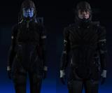 Light-human-Duelist