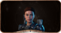MEAMP Human Female Adept.png