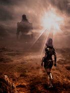 Mass-Effect-фэндомы-ME-art-Shepard-1025473