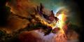 Codex ME - Citadel Space.png
