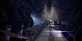 ME2 plot - derelict reaper.png