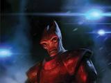 Mass Effect: Redemption 2
