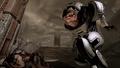 Urdnot ruins - grunt smash.png