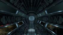 Arca Hyperion 02