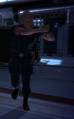 Biotic Terrorist.png