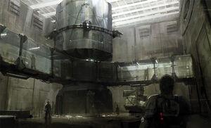 Bioware-Mass-Effect-Purgatory-concept-h