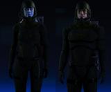 Light-human-Hydra