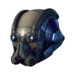 MEA Scavenger Helmet