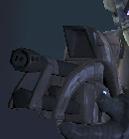 Titan SR