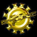 Убийств из снайперской винтовки - 75
