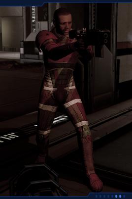 Вольный взрывотехник