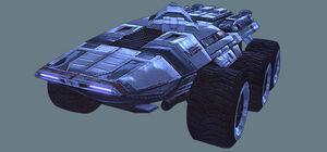 Códice Community Mako M35 (2)