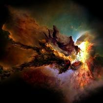 Citadel Space Codex Image