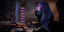 Codex Tali'Zorah