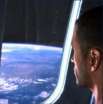 Earth Codex Image