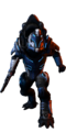 Krogan Battlemaster MP.png