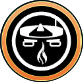 MEA Assault Turret 6b Flamethrower icon