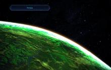 Mass Effect Занаду
